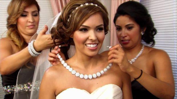 Staffel 5 Episode 7: Die Kim Kardashian-Hochzeit
