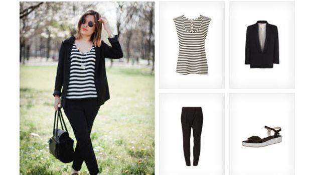 Stylight-Look Daria's-Style