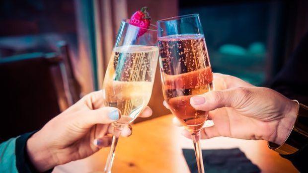 Top 10 Vorsätze für das neue Jahr, die sich wirklich lohnen