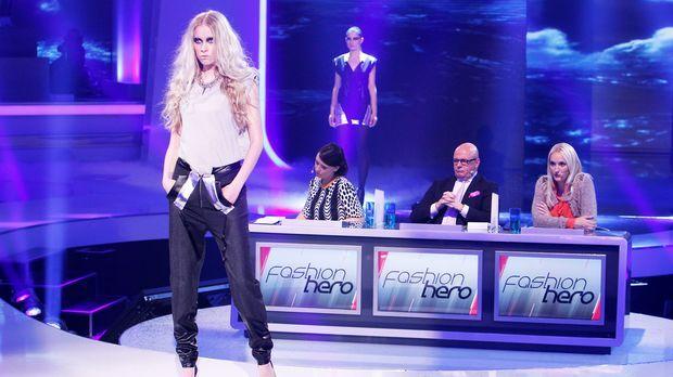 Fashion-Hero-Epi02-Gewinneroutfits-Jale-Jila-Pashottan-04-ASOS-Richard-Huebne...