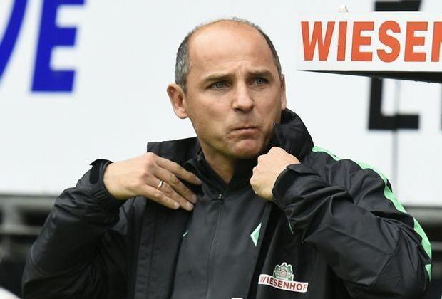 Viktor Skripnik über seine Entlassung bei Werder Bremen