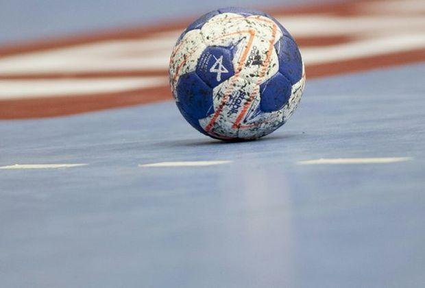 Die Handball-EM der Frauen startet am Sonntag