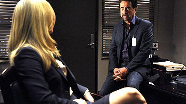 criminal-minds-s6-angebot-und-nachfrage-410-250-ABC-Studios