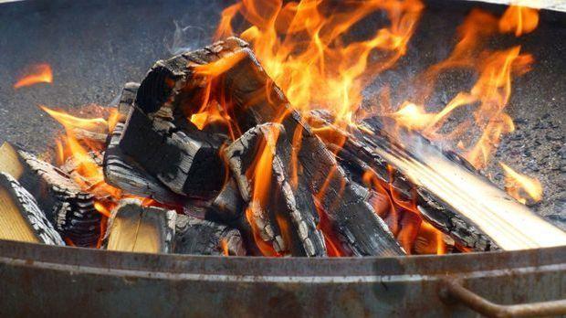 Grillen Feuer_Pixabay