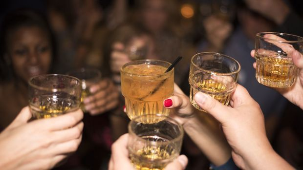 Trinken_Alkohol_pixabay