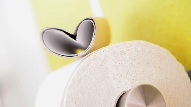 toilet-paper-627032