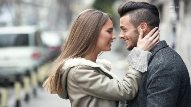 Taff - Taff - 6 Dinge, Die Du Deinem Partner Besser Nicht Sagen Solltest