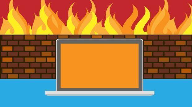 Was_ist_eine_Firewall