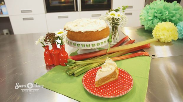 Rhabarber-Baiser-Kuchen_totale