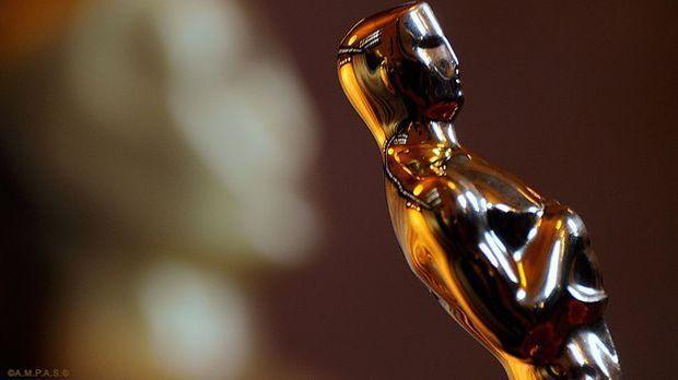 Oscar-Statue-4-getty-AFP