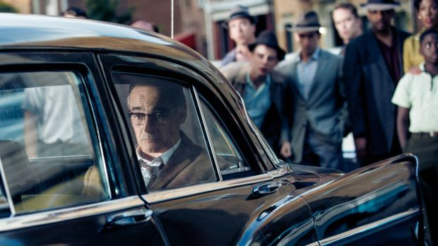Mark-Rylance-Bridge-of-Spies-2015Twentieth-Century-Fox