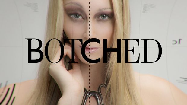 Botched - Artwork © 2014 E! Entertainment Television, LLC. ALL RIGHTS RESERVED.