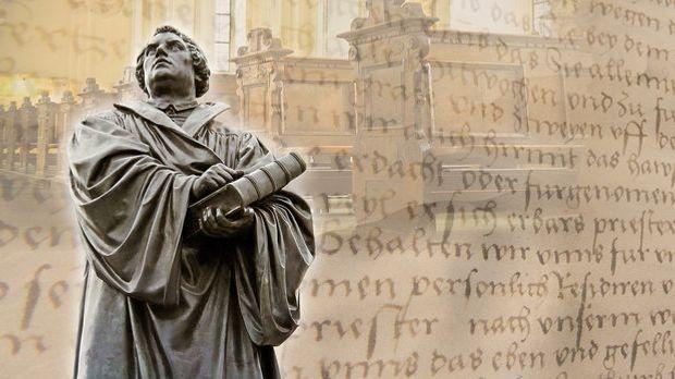 S1_Artikel lang_Reformation in Die Ketzerbraut Film und Realit+ñt_Reformation...