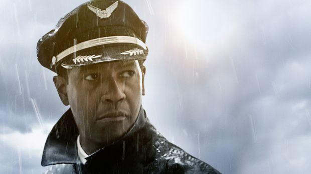 Der als Held gefeierte Pilot Whip Whitaker (Denzel Washington) muss auf einma...