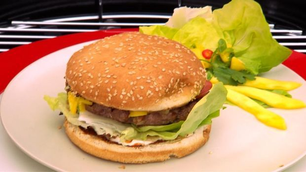 SIXX_Burger