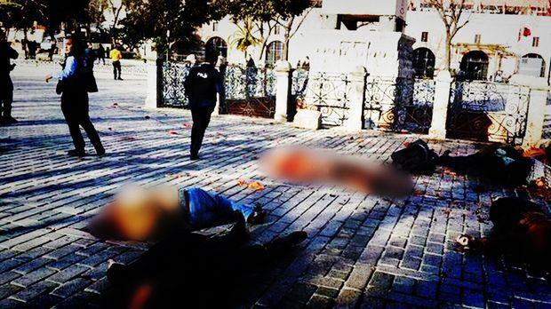 Istanbul-Anschlag_dpa