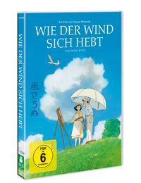 WieDerWindSichHebt_DVD_3D