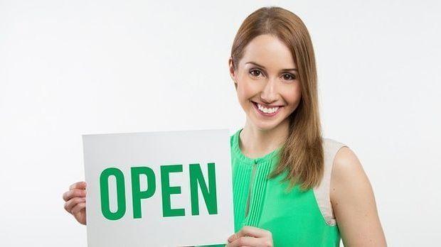 unternehmen-open