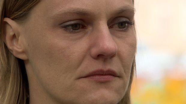 Die 27-jährige Lena Holl lebt in einem emotionalen Gefängnis. Die junge Poliz...