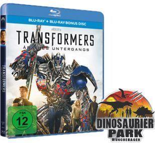 GWS Transformers 4