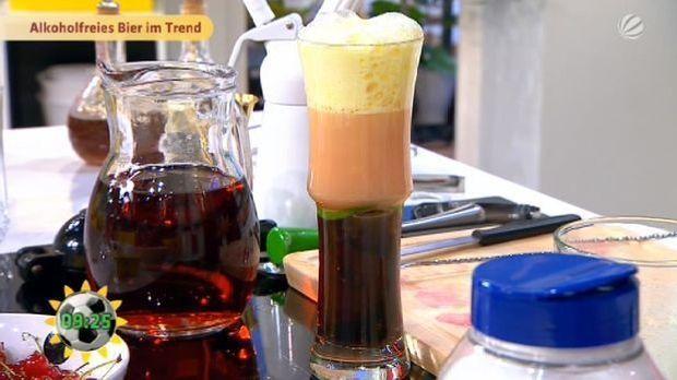 ffs-rezepte-bier-cocktail-schwarzrotgold