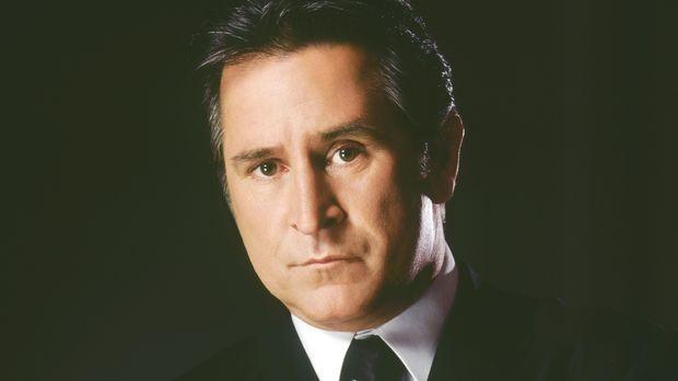 (3. Staffel) - Detective Jack Malone (Anthony LaPaglia) ist der erfahrene Kop...