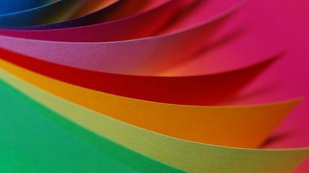 buntes-Papier-pixabay