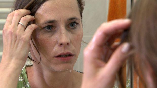 Der 37-jährige Ben Böhm möchte endlich seine Freundin Liane heiraten. Doch di...
