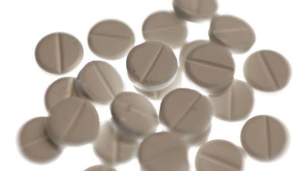 Tabletten_dpa
