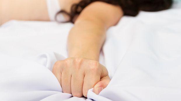 feuchter orgasmus frau sex flensburg