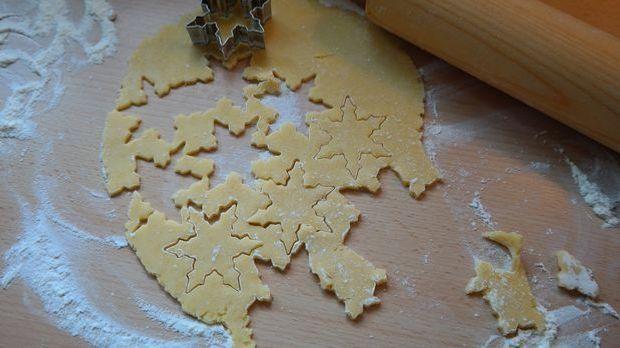 Weihnachtsplätzchen_2015_11_19_Weihnachtsplätzchen zum Ausstechen_Schmuckbild...