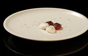 The-Taste-Stf01-Epi05-3-Schneenocken-Stella-Igl-01-SAT1
