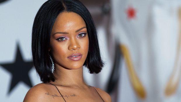 Rihanna_dpa