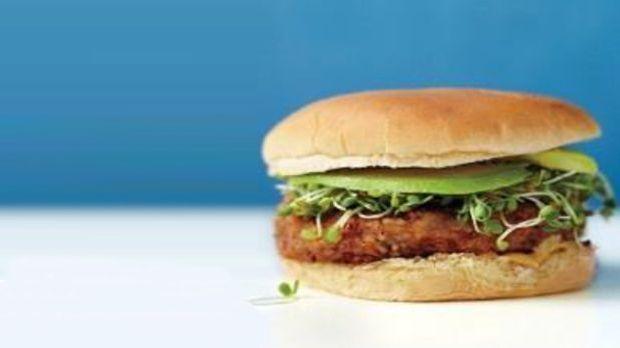 abenteuer-grillen_vegetarischer-burger