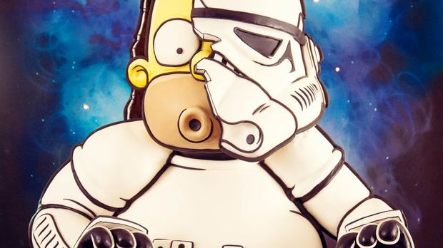 Homer-Simpson-Stormtrooper-Kuchen