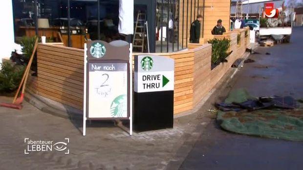 Coffee to drive (2)