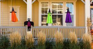 halloween in den usa seit langem tradition sat 1 ratgeber. Black Bedroom Furniture Sets. Home Design Ideas