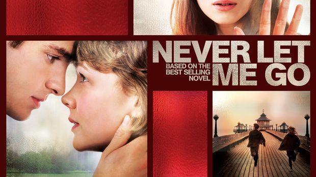 Alles, was wir geben mussten - Plakatmotiv © 2010 Twentieth Century Fox Film...