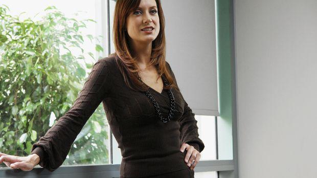 Addison (Kate Walsh) beginnt ein neues Leben ... © 2007 American Broadcasting...