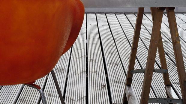 wohnzimmer blumen und pflanzen als deko sat 1 ratgeber. Black Bedroom Furniture Sets. Home Design Ideas