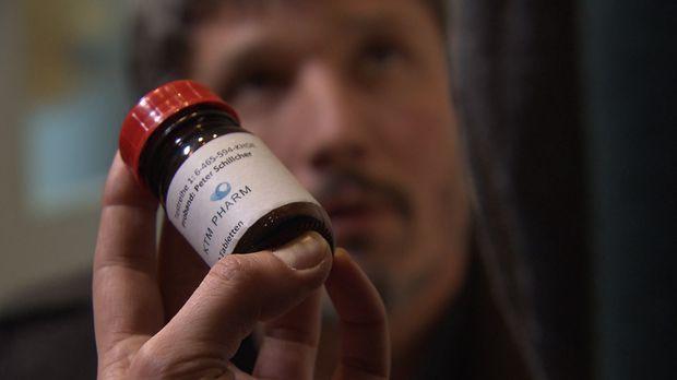 Schicksale - Risiken-und-Nebenwirkungen41 © SAT.1