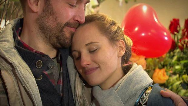 Schicksale - Und Plötzlich Ist Alles Anders - Schicksale - Und Plötzlich Ist Alles Anders - Lieben Lernen Am Valentinstag