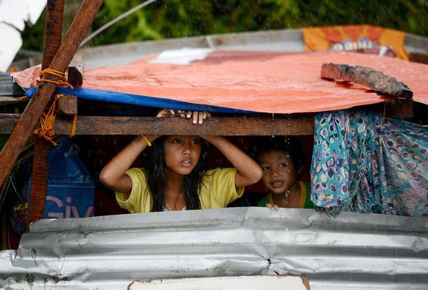 philippinen-taifun-131110-3-AFP