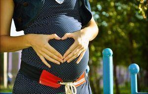 schwanger-bauch-herz