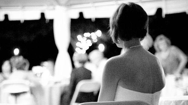 Ehekrise überwinden_Pixabay