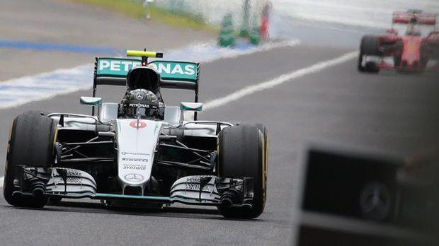 Japan_Formula_One_Gr_51117249