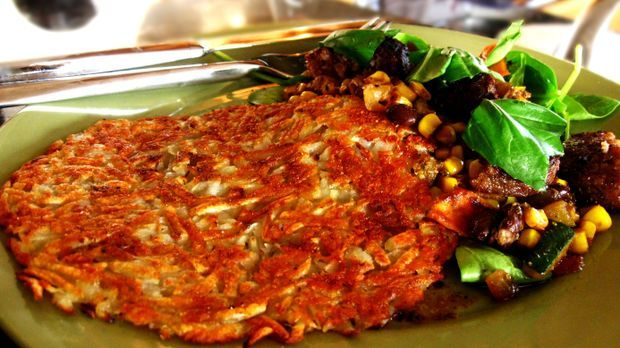 hash-browns-49403