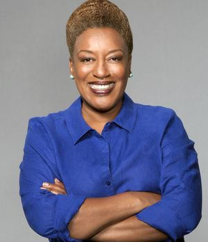ncis-new-orleans-cch-pounder-300-348-CBS-Broadcasting