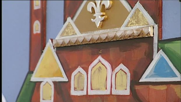 Kinderbett Selber Bauen M Rchenschloss Sat 1 Ratgeber