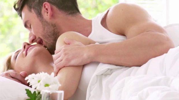 Sex auf periode video